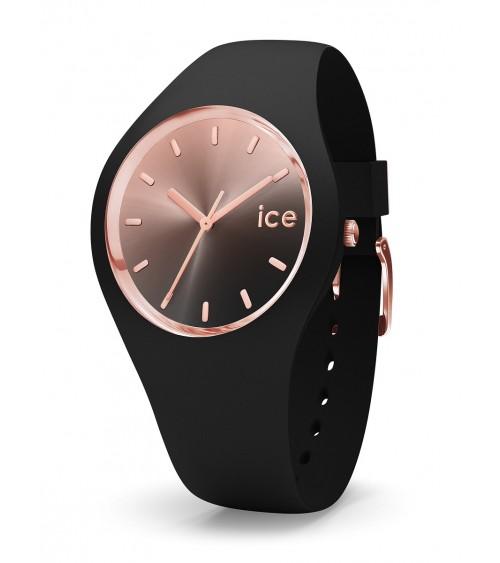 Montre ICE Sunset - Ice Watch - Rosé
