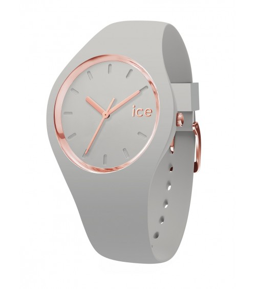 Montre ICE Glam - Ice Watch - Pastel wind