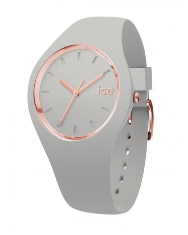 Montre ICE Glam - Ice Watch - Pastel wind