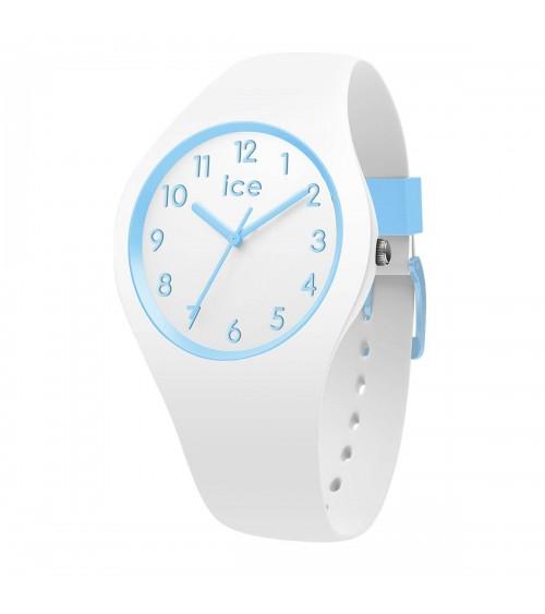Montre ICE ola kids - Ice Watch - Cotton White S