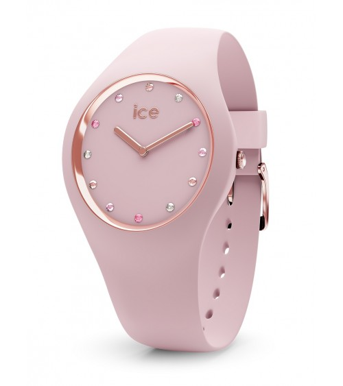 Montre ICE Cosmos - Ice Watch - Pink Shade S