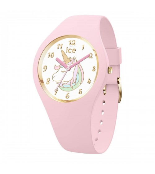 Montre ICE fantasia - Ice Watch - Pink S