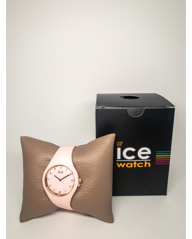 Montre ICE Cosmos - Ice Watch - Rose