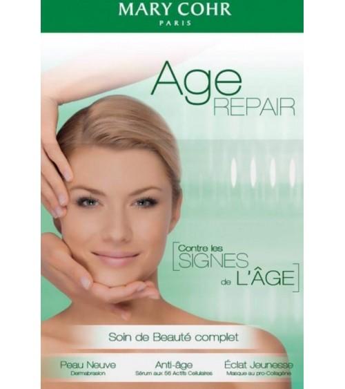 Soin Visage Age Repair - Mary Cohr