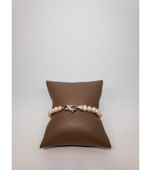Bracelet Orage perles pour femmes - Bijouterie Cécile