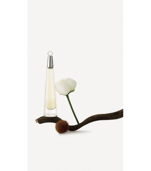 Parfum femme - Issey Miyake - Eau de toilette - L'Eau