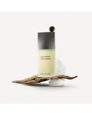 Parfum Homme - Issey Miyake - Eau de toilette - L'Eau
