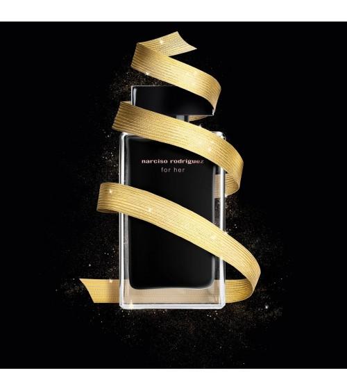 Parfum femme - Narciso Rodriguez - Eau de toilette - For Her