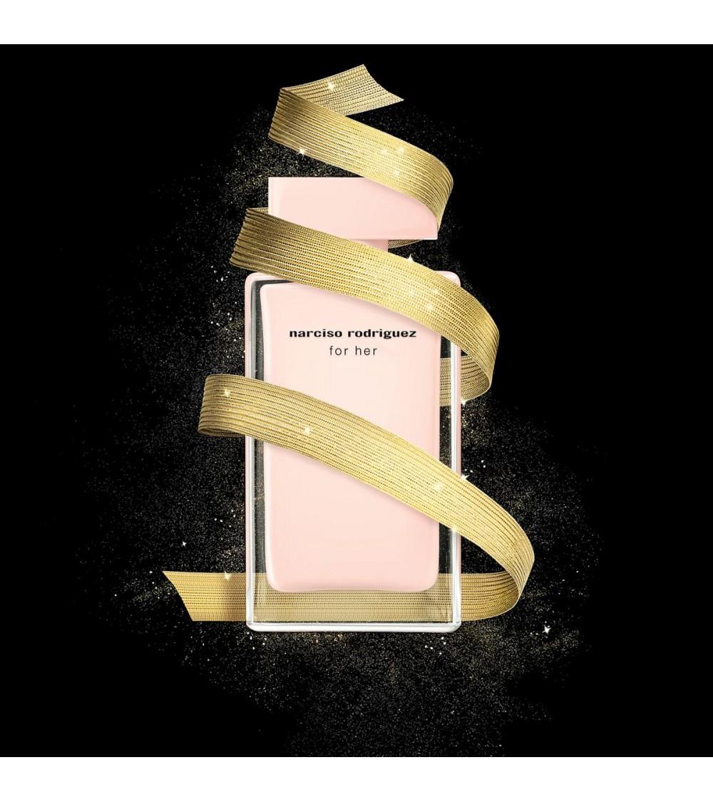 Parfum femme - Narciso Rodriguez - Eau de parfum - For Her