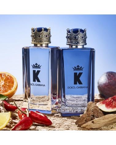 Parfum homme - Dolce&Gabbana - K - Eau de toilette