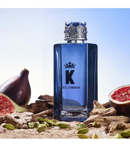 Parfum homme - Dolce&Gabbana - K - Eau de parfum